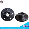 Brembo motorcycle BOTAI brake disc rotor