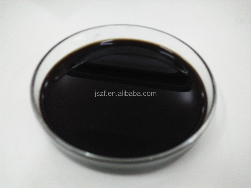 high-quality liquid amino acid fertilizer for organic farming