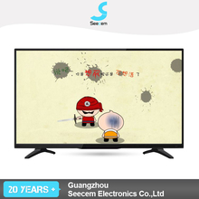 New Product High Quality 32 39 42 50 inch HD LED Smart TV