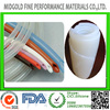 medical grade silicon rubber for silicon tube silicon bra