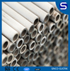 /product-detail/310-stainless-steel-pipe-price-manufactor-1933637933.html