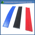 High Quality Pvc Coated Webbing For Horse Bridle /Horse Halter /Horse Headstall