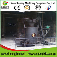 HOTselling well worldwide Perfect quality and CE Biomass pellet stove