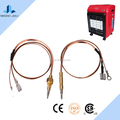 safety household thermocouple for magnet valve