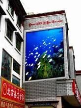 P10 waterproof outdoor 2013 china xxx photos led curtain display for disc