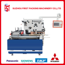 High Quality of Automatic Can Seam Welding Machine