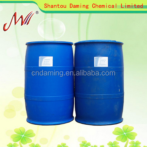 good film-forming property acrylic ester Plastic film water-based ink plastic resin