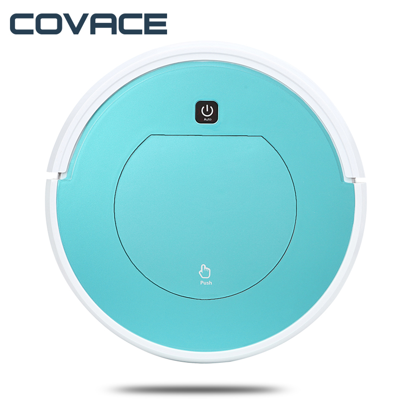 Kitchen Appliance Smart Robot Vacuum Cleaner with wet floor cleaning robot by self charger