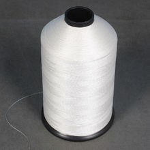 shoe uv resistant sewing thread factory