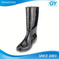 15 year OEM experience factory competitive price neoprene fishing boots