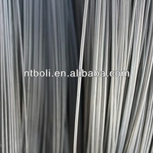 Top Quality messenger wire wire steel wire strand