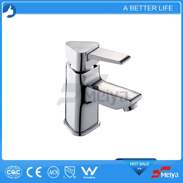 Wall Mounted Waterfall Bathtub Kitchen Faucet Fitting,single handle basin faucet