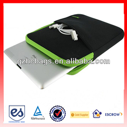 Drop Protection Tablet Case