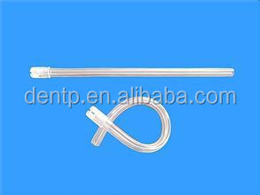 Dental Suction Unit Saliva Ejector For Hospital / Saliva Suction Tube