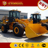 Engineering & Construction Machinery/Earth-moving Machinery Wheel loader/5Ton Wheel loader LW500K