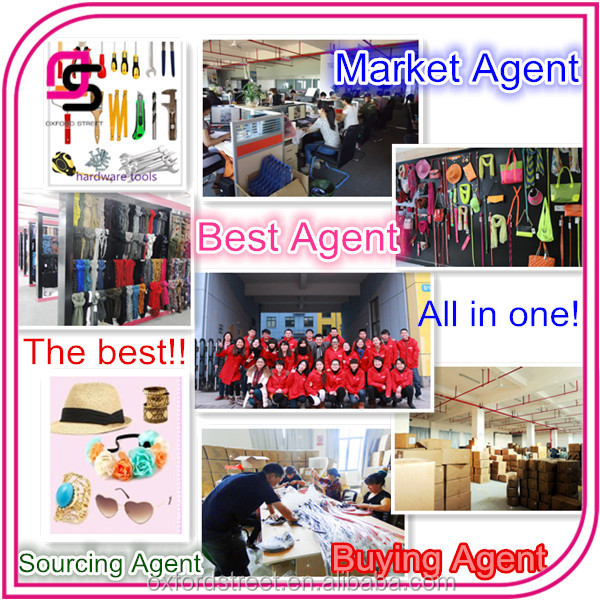 1688 taobao tmall usa public buying agent yiwu sourcing suppliers
