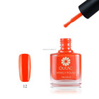 Beautyshow high quality weekly gel polish, nail polish, private label