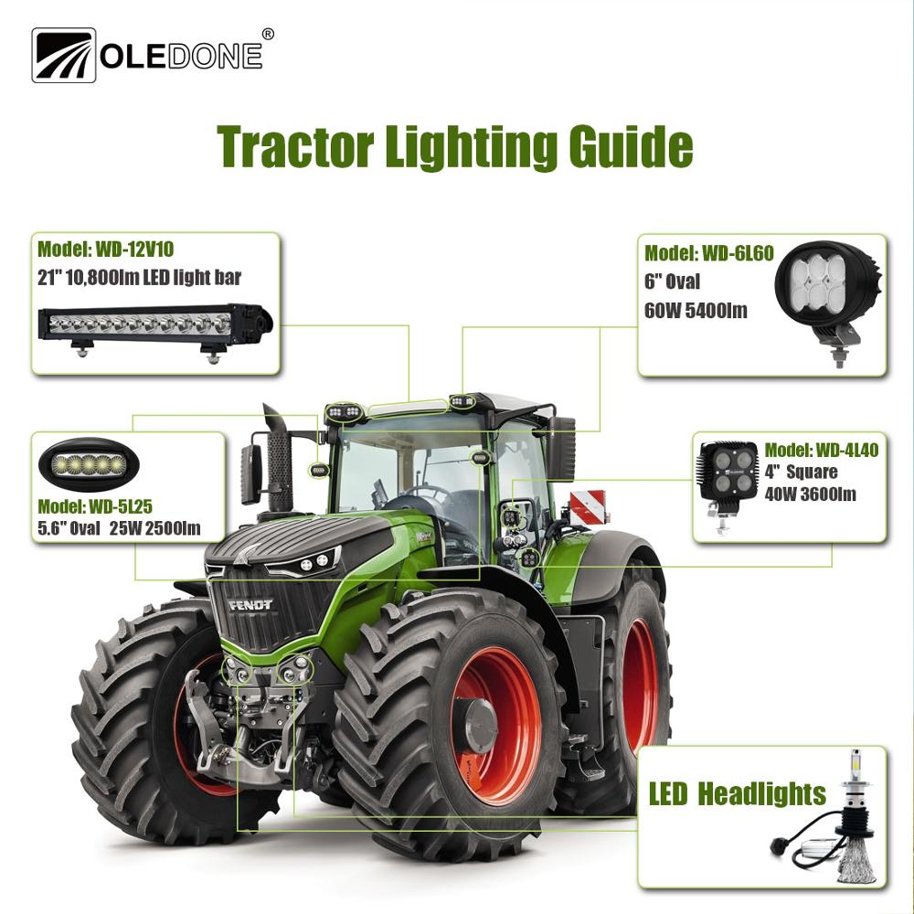 lights for agricultural equipment-2