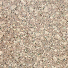 Copper Silk Granite Slabs and Tiles