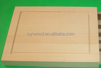 best seller wooden serving board and high quality wooden chopping board and newestwooden cutting board