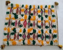 Marokkanische Decken marokkanischen decken anbieter bereitstellung qualitativ