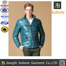 2015 Urban Wear Winter Jackets For Men Cheap Price