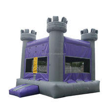 cheap inflatable bounce round for kids, inflatable bouncers,inflatable jumping castle S12