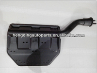 FOR mercedes volvo scania truck spare parts