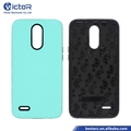 New delivery alibaba best sellers mobile back cover tpu pc for k10 2017