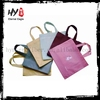 New design customize non woven reusable bag with high quality