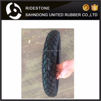 2016 High Quality Lower Price Dirt Bike Tires