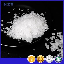 NAOH,caustic sodium flake competitive price ,hs 28151100000