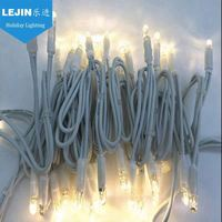 2016 new product flex outdoor decoration led rgb christmas strip light