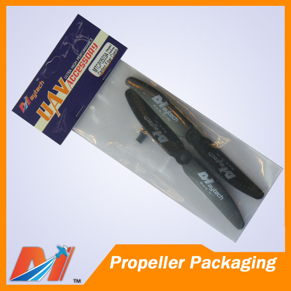 Propeller Packaging.jpg
