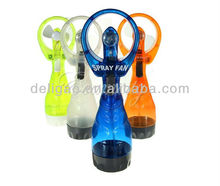 portable mini handheld air humidifier with good quality