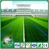 55mm Professional artificial grass carpets for football stadium artificial lawn