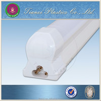 6W 10W 16W 20W led tube light with factory price