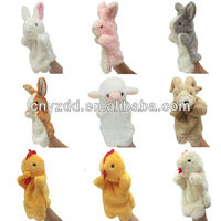 puppet theater/string puppets for sale/finger puppets and story