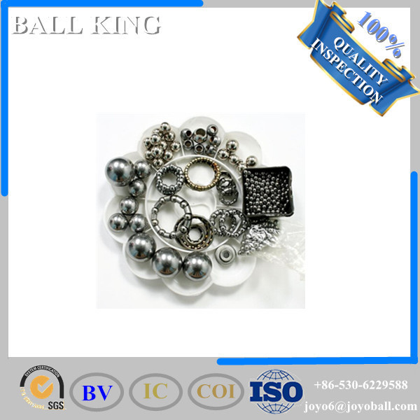 1 large hollow steel balls,precision steel balls for bearing,high manganese grinding steel ball