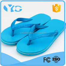 Japan Korea men EVA flip flop sandals fast delivery