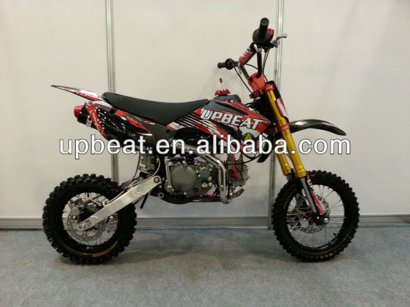 Eec 150cc pocket bike, moto 125cc.( db150- 2)