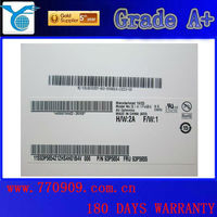 "Grade A&Refurblished 14.1"" B141PW04 v.0 PN 93P5654 FRU 93P5655 for T410 T410i"