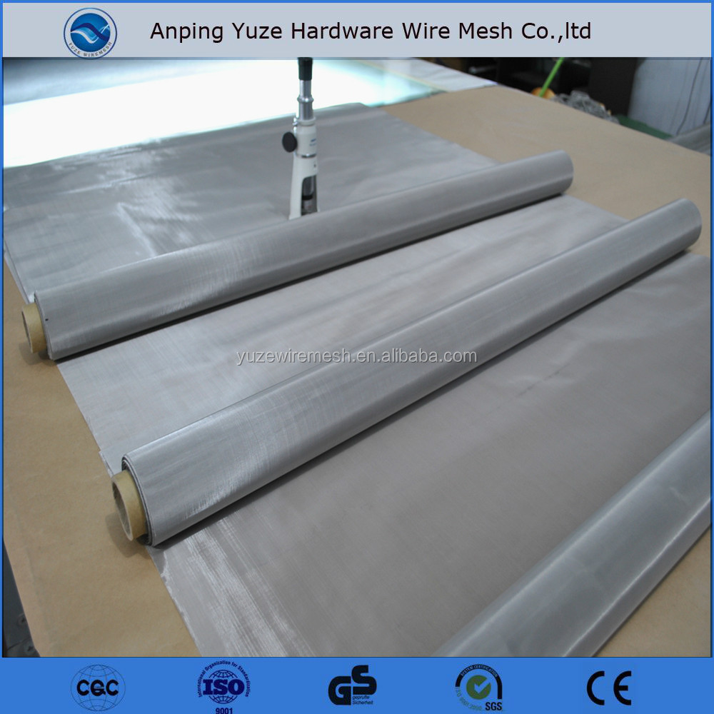 Stainless steel wire mesh tray,stainless steel wire screen filter cloth