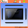 All New Pravite model 7 inch cheap Q88 2g vatop tablet pc A13 2g phone call