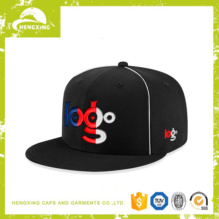 snapback hats bulk and custom embroidered snapback hats wholesale