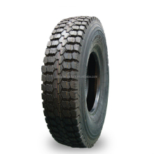 China truck tyre size factory manufacture price good drive tires 11.00r20 1100r20 12r22.5 18pr radial truck tire for sale