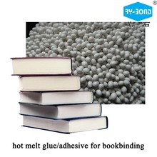 melting point hot spine glue for book binding