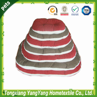 YANGYANG Directly PP filling Pet Cushion Pet Mattress dog Mattress