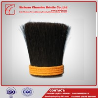 China goods wholesale mason pearson , Pig Bristle Brush