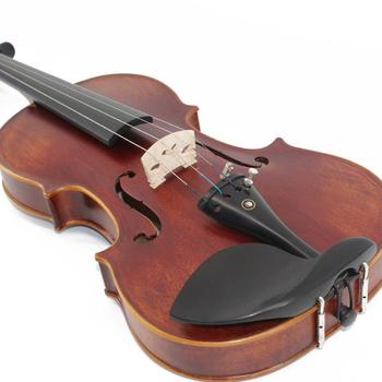 Cheap Violin 4/4 With Bow for Beginners